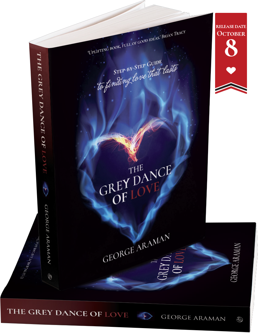 //greydanceoflove.com/wp-content/uploads/2019/09/Book-cover-0-00-00-00-copy-1.png