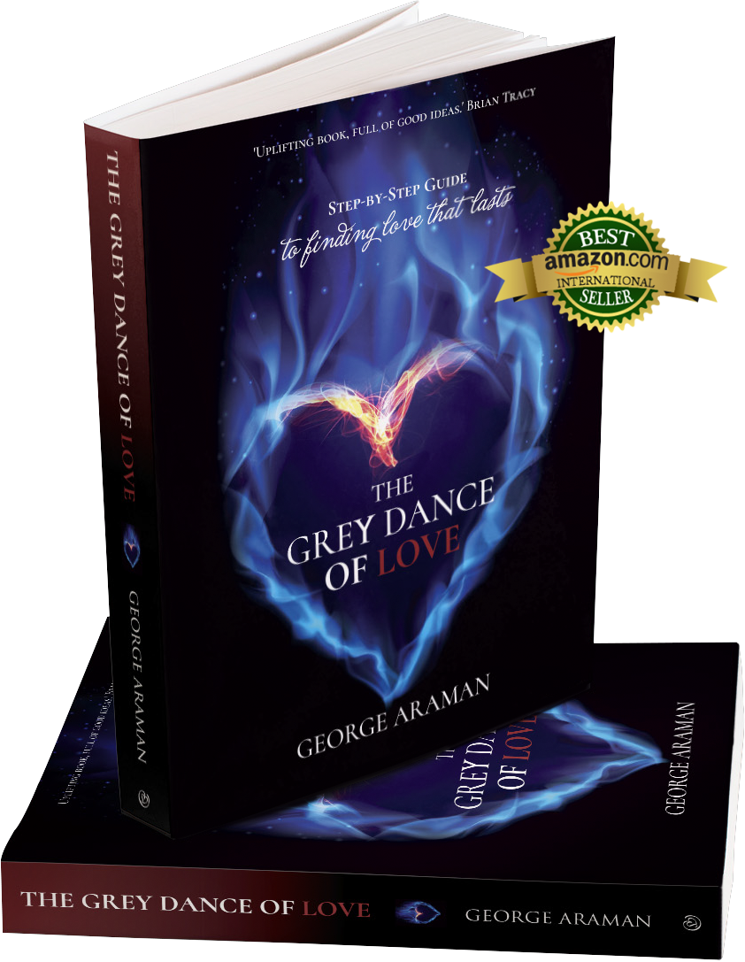 //greydanceoflove.com/wp-content/uploads/2019/11/internationalbestseller-v4.png